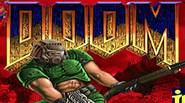 A real legend: DOOM is here, available in the free online version. It's year 2019 and you, an elite space trooper, have been punitively posted to Mars space […]