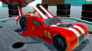 A fantastic 3D racing game for two players. Choose your powerful street racing car and try to beat your opponent and be the first on the finish line. […]