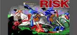 RISK: WORLD CONQUEST [DOS]