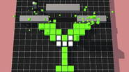 An intriguing 3D puzzle game in which your goal is to saw all colored pieces and leave only white ones. There will be various tools – mechanical saw, […]