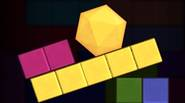 A tricky puzzle game in which you have to remove identical blocks to make the colorful hexagon safely move down the screen. Do it wisely or the hexagon […]