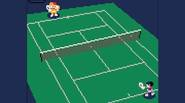An awesome tennis game for all retro / oldschool / pixel fans. Can you win against the computer-controlled opponent? Are you the next Andre Agassi or Roger Federer? […]