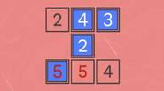 A fantastic puzzle game, inspired by Sudoku. Your goal is to place the numbers on the grid, in such way that the numbers don't repeat across columns and […]
