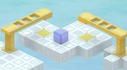 A fantastic isometric platform game. You have to move your character – a cube – through many worlds, using cranes, lifts and other devices. Watch out for obstacles […]