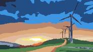 A fantastic strategy / simulation game in which you have to build and manage the electric grid on the system of small islands. You will have to build […]