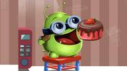 Bobo is a cute alien who's very hungry. He landed in the bakery and wants to eat all the sweets. Just click or tap the buttons to eat […]