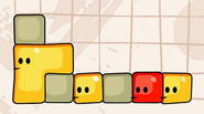 A super funny puzzle game in which you have to combine various jelly pieces of the same color to clear the level. You have a limited number of […]
