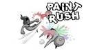 PAINT RUSH