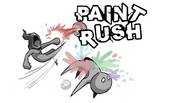 Paint Rush is a totally crazy, fast-paced platform game in which your goal is to eliminate your opponents and get oriented in the level by seeing the paint-splattered […]