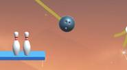 An amazing physics-puzzle game in which you have to cut the rope and make the bowling ball hit the pins and score as many points as you get. […]