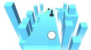 Travel through the futuristic city, avoiding dangerous obstacles and pits that appear in the middle of the road. Try not to fall from the edges of the road […]