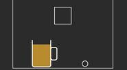 A challenging puzzle / physics game in which you have to put the ball into the glass of water. Just throw it so that it hits all obstacles […]