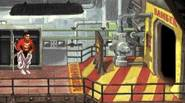 BENEATH A STEEL SKY is an excellent point'n click adventure game from the golden age of DOS games. The game is set in a dystopian future in Australia, […]