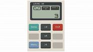A funny, simple to understand but challenging game in which you have to perform various mathematical operations using the pocket calculator. You have to press the buttons with […]