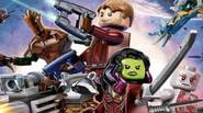 A fantastic platform game for all LEGO and Marvel Universe fans. Explore the enemy base, find coins and eliminate enemy troops. You can play as Star Lord, Rocket […]