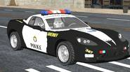Get into your powerful police car and drive around the city, performing crazy stunts and awesome drifts. Unlock new cars as you advance in the game and try […]