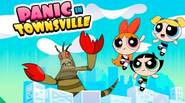 Townsville is under attack! Fire and ice meteors are falling from the sky; evil monsters attack peaceful people! What can you do to protect your home town and […]