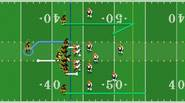 A fantastic, 80's styled American Football League management game. Choose your favorite team, train and manage it and try to win the Super Bowl. You can buy / […]