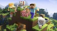 Let's play a free online version of the classic MINECRAFT™ game. Welcome to the world of blocks, where you can do almost anything with your pickaxe. You can […]