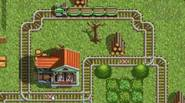 This is a fantastic train management and simulation. You have to manage and operate the railroad system, properly setting junctions to create a safe way for the train. […]