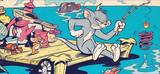 TOM AND JERRY: HIDDEN OBJECTS
