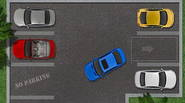 Can you park your car without smashing or scratching it? This game is all about precision – drive carefully through the parking lot and perfectly park your vehicle […]