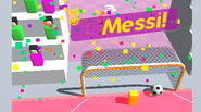 A funny, engaging 3D soccer / football game. Click to swerve the ball, avoid obstacles and try to get it to make a clear shot towards the goal. […]