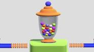 A simple, entertaining puzzle / physics game in which you have to make colorful balls fall into the bucket. Do it by properly connecting elastic pipes. Lots of […]