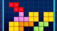 If you like TETRIS, you surely will enjoy the remake of this classic game. Drop blocks into the pit to create full, wall-to-wall lines and have fun while […]