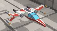A fantastic game for all Star Wars fans. Get into your X-Wing (you can also unlock other spacecrafts later) and try to reach the center of the Death […]