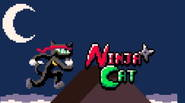 As the brave Ninja Cat, you have to eliminate all opponents on your way to the big boss. Jump across platforms, throw shurikens, use elastic rope to lift […]