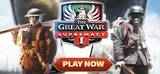 SUPREMACY 1 THE GREAT WAR