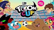 We know you've been waiting for this game! Complete your soccer team, made of your favorite Cartoon Network stars and try to win the world Toon Cup, 2020 […]