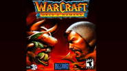 A true classic from 90's that started the WARCRAFT game empire. Choose your race (humans or orcs) and try to defeat your enemy, building strong economy and powerful […]