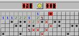 MINESWEEPER CLASSIC ONLINE