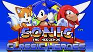 This is an alternative version of the classic retro SONIC games universe. The game offers entire campaigns of SONIC THE HEDGEHOG and SONIC THE HEDGEHOG 2, either alone […]