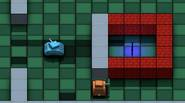 An excellent maze game in which you have to fight in a tank duel, against CPU-controlled enemy. Move fast, aim precisely and shoot with deadly precision. Lay mines […]