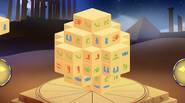 Enjoy this classic puzzle game, this time in the 3D version that adds another fun factor to the gameplay. You have to locate three identical pieces in order […]