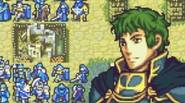 Enjoy the fan-made game that expands the FIRE EMBLEM universe with new bosses, weapons and missions. Lots of fun for all FIRE EMBLEM series fans! Game Boy Advance […]