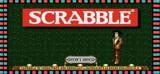SCRABBLE [SEGA]