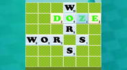 Yet another interesting game for all SCRABBLE fans. You have to pick up letters and place them on the board, trying to create valid words. You have to […]