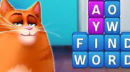 Where are the hidden words? Your goal is to help a cute, puffy kitten and discover all hidden words on the screen. Just click on a letter and […]