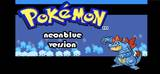 POKEMON NEON BLUE