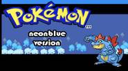 Enjoy a new version of the classic GBA game, POKEMON NEON BLUE. The game features new maps, missions and characters. As per the author's description: You start out […]