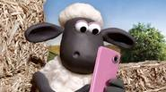 How easy can you get addicted to mobile devices? Shaun the Sheep learnt it hard way – he found farm owner's iPad and literally got glued to the […]