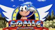 Did you spend countless hours, playing the original SONIC THE HEDGEHOG? If so, you will surely enjoy this fantastic remake of this classic game. New levels, new characters […]