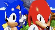 Let's have fun like it's 1994 again! Sonic the Hedgehog and Knuckles the Echidna have an important mission: they must save Angel Island that is under threat from […]
