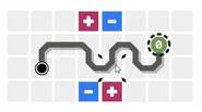 An intriguing, science-based puzzle game in which you have to build stable atoms, collecting protons and electrons when building a proper path for the neutron to move. As […]