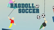 A fantastic football / soccer game for one or two players. Use your ragdoll (to be more precise – puppet, hanging on strings) and try to hit the […]