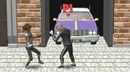 A fantastic, 3D street brawl game in which you have to defeat your opponents: thugs, angry neighbors etc. Enjoy the variety of punches, kicks and blocks and fight […]